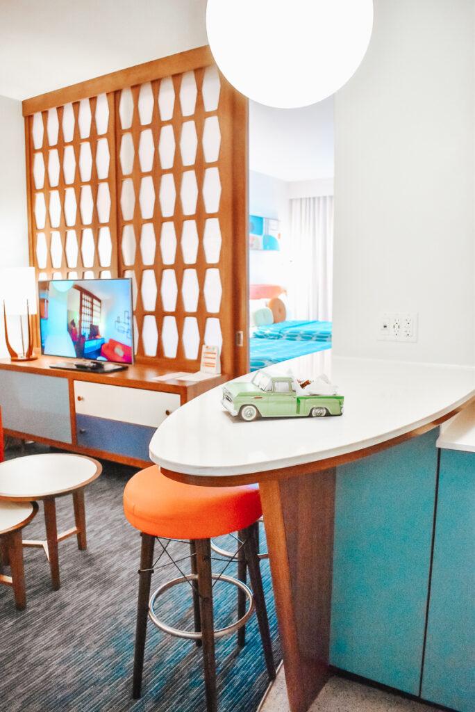 30A Mama Travel - Cabana Bay Family Suite