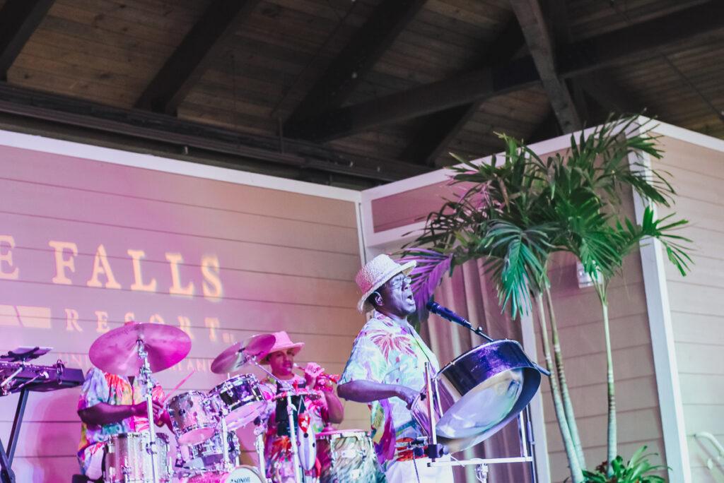 30A Mama Travel - Caribbean Carnaval Loews