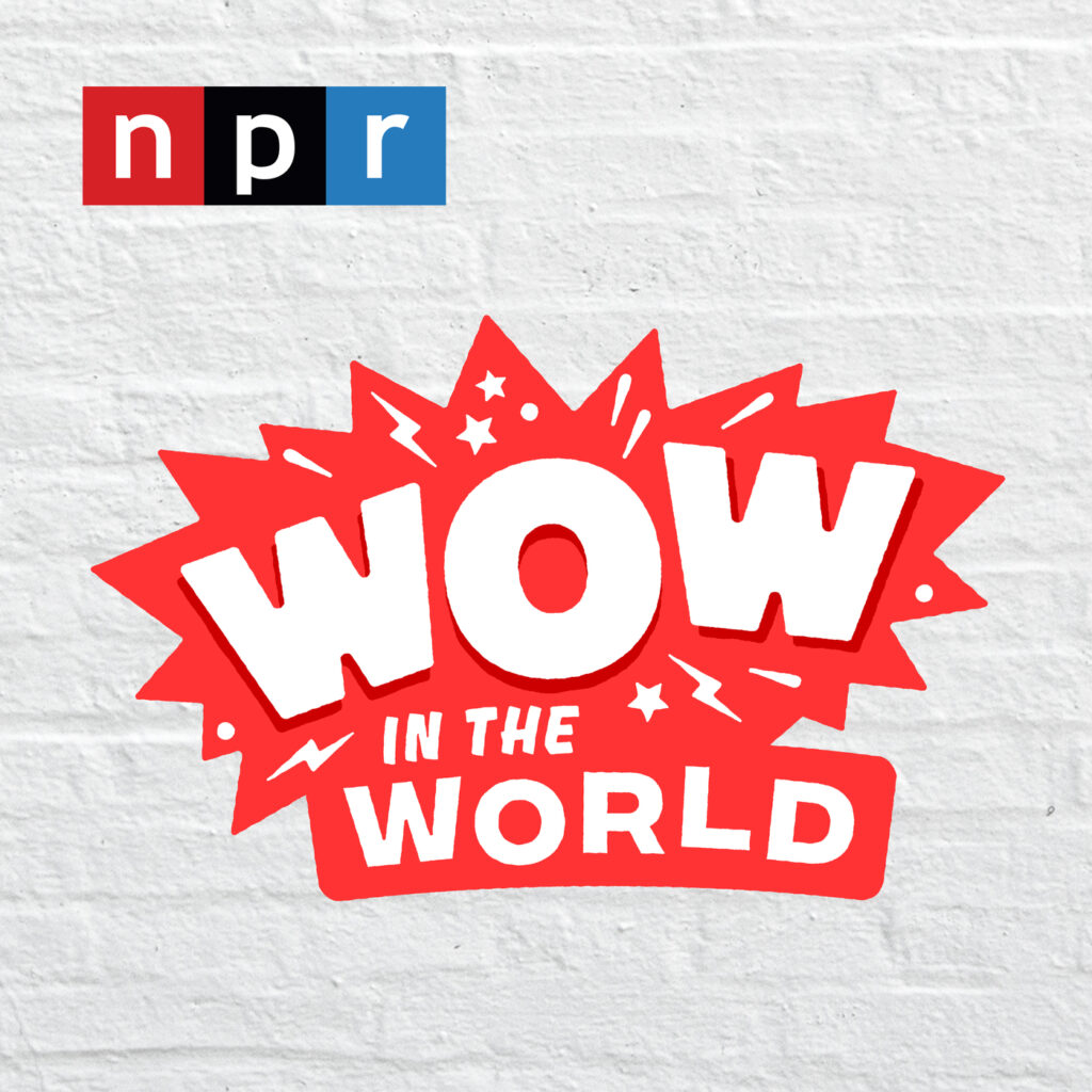 Podcast-Favorites-Wow-in-the-World
