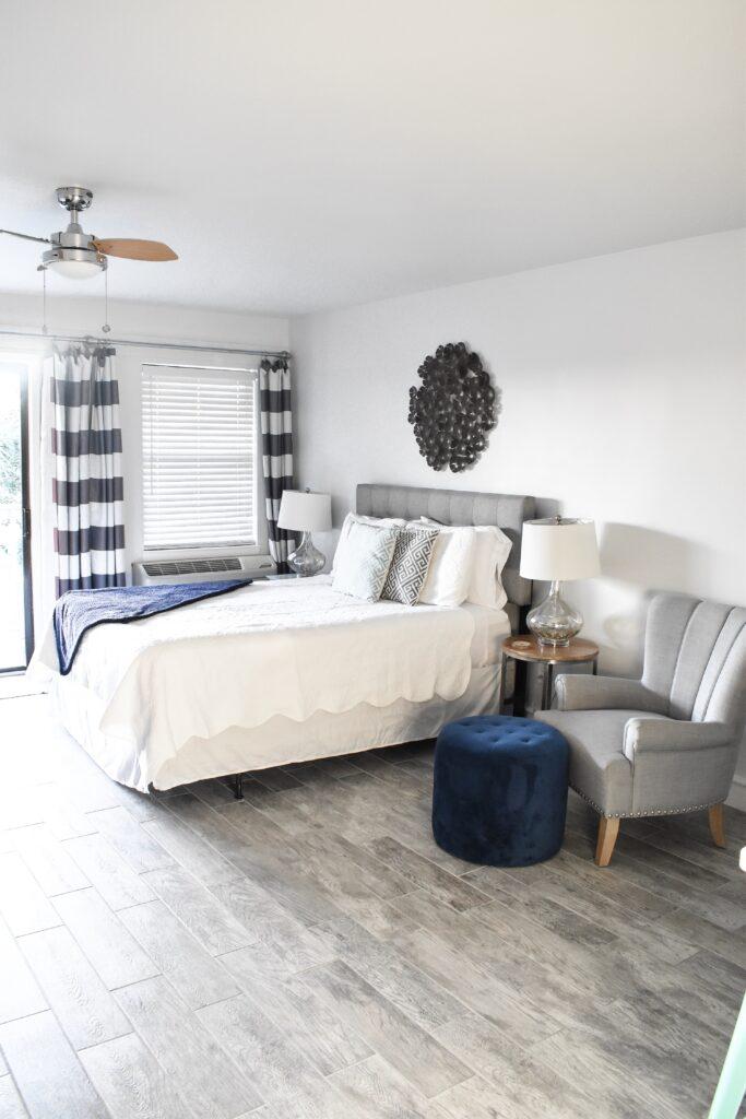 30A Mama - Beach Please Inlet Beach - Cozy Bed