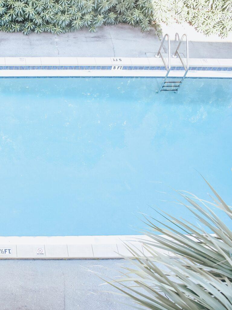 30A Mama - Beach Please Inlet Beach - Pool